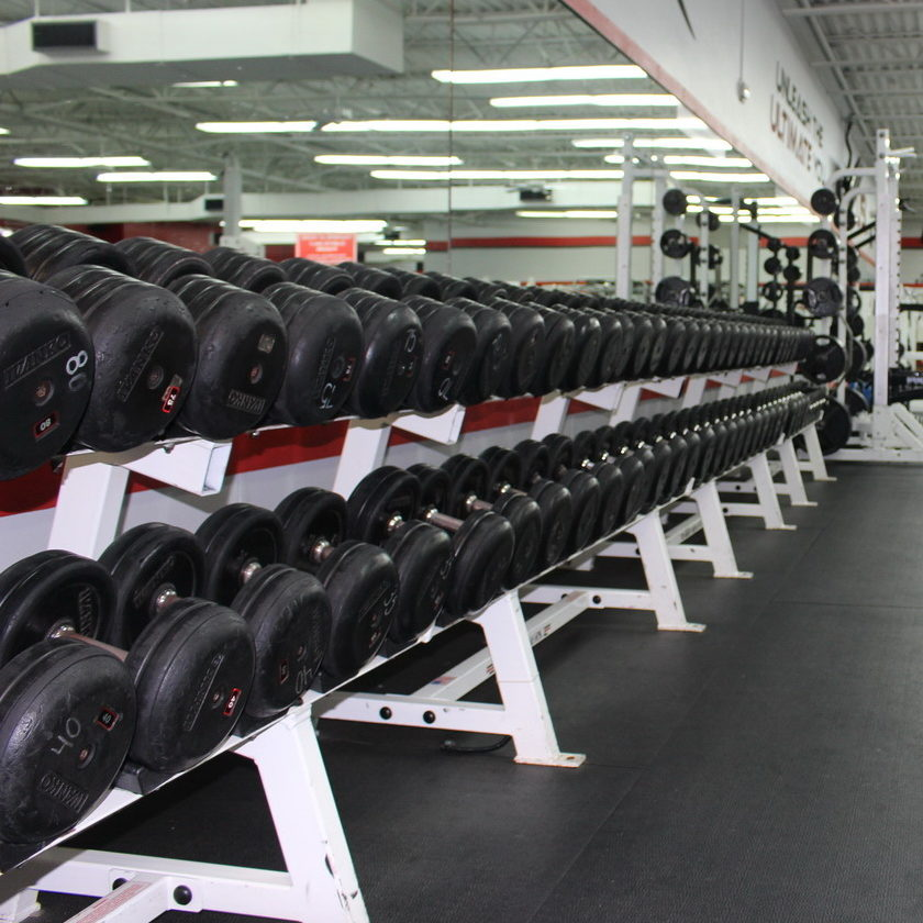 ultimate-sports-institute-gym-weston-florida-00532