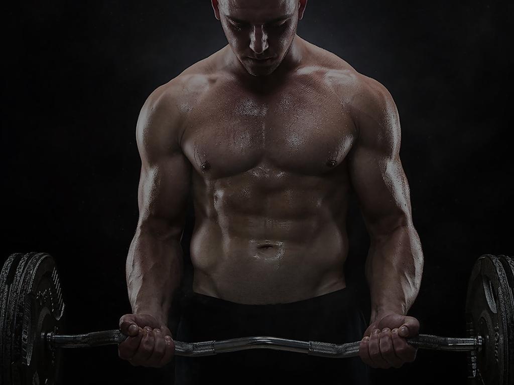 ผลการค้นหารูปภาพสำหรับ bodybuilder