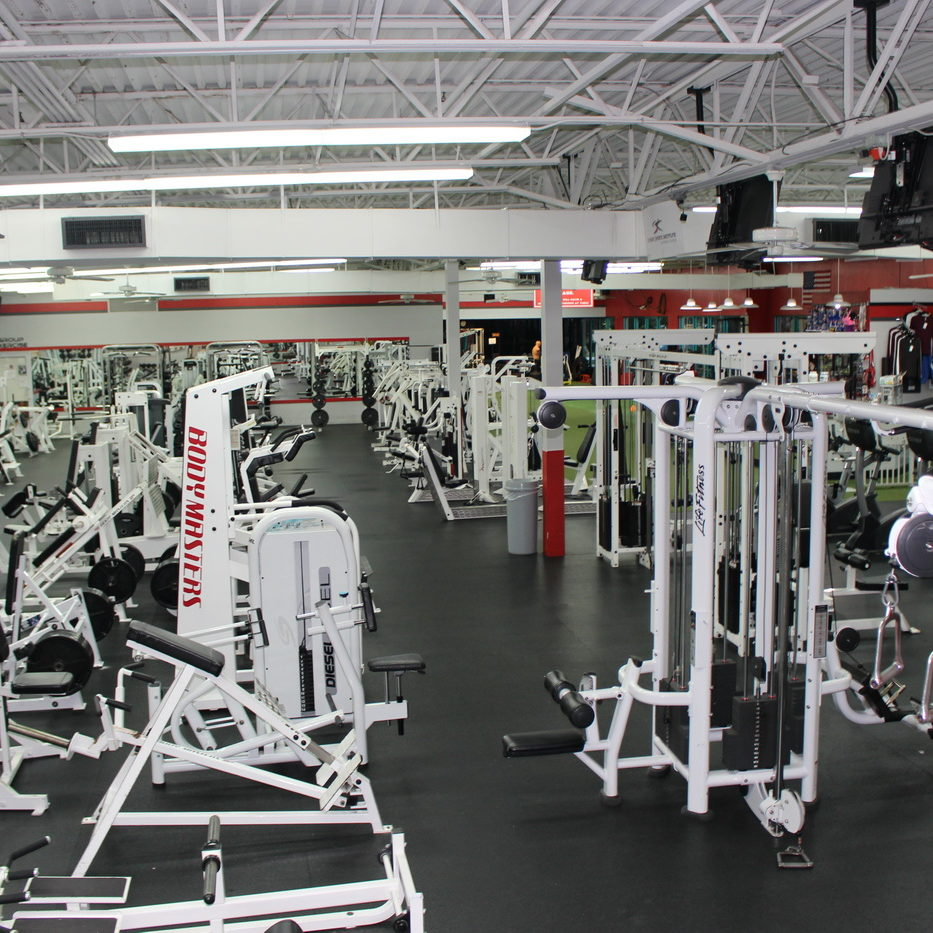 ultimate-sports-institute-gym-weston-florida-0037