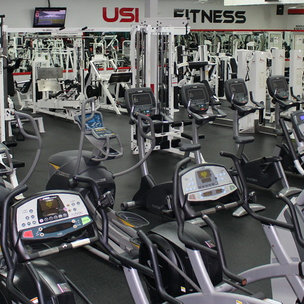 ultimate-sports-institute-gym-weston-florida-0048a