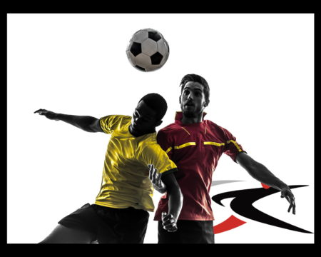 SOCCER PERFORMANCE & INJURY PREVENTION WESTON