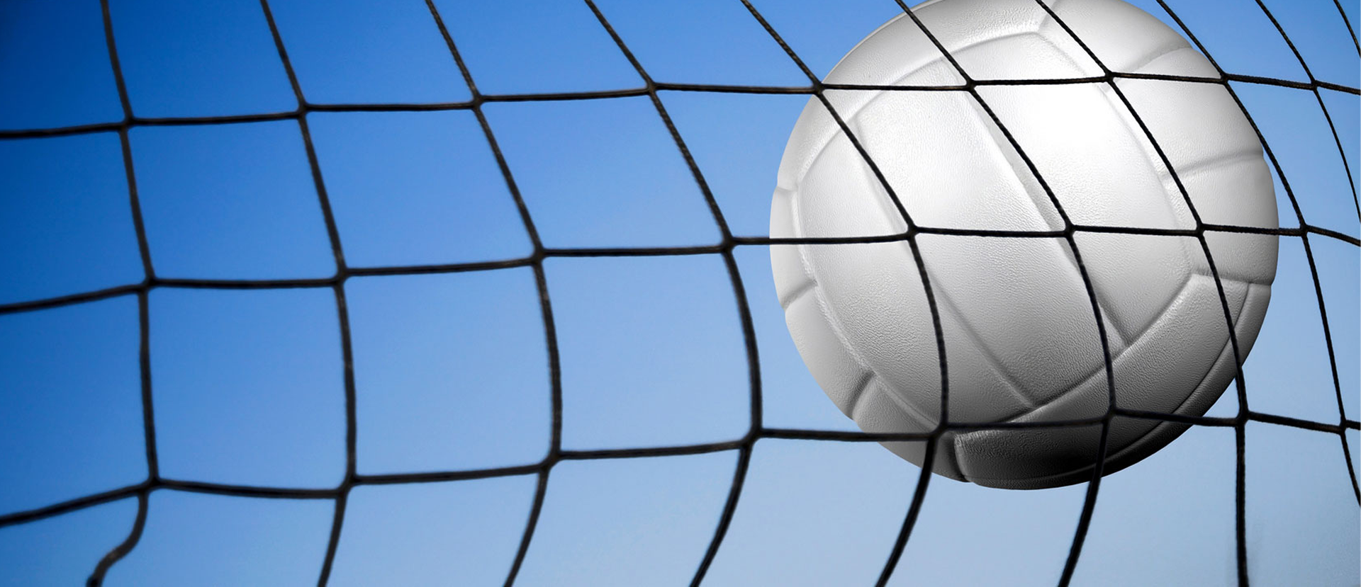 Волейбол картинка фон